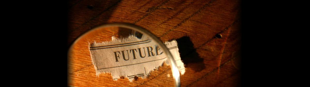 Investing-in-the-Future